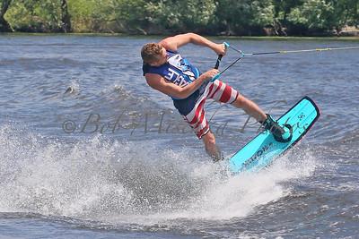 Aa Minneiska Water Ski Team_2330