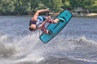 Aa Minneiska Water Ski Team_2331
