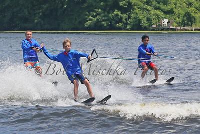 Minneiska Water Ski Team_0960