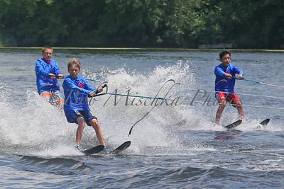 Minneiska Water Ski Team_0956