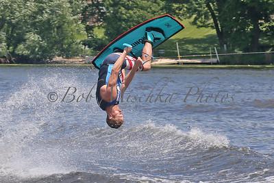 Aa Minneiska Water Ski Team_2332