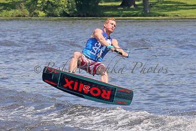 Aa Minneiska Water Ski Team_2336