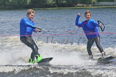 Minneiska Water Ski Team_0986
