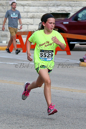 Whitewater Mile_0208