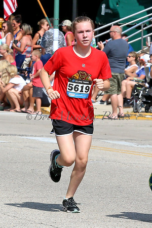 Whitewater Mile_0114