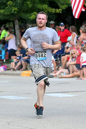 Whitewater Mile_0260