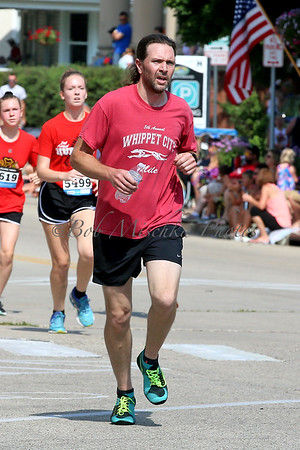 Whitewater Mile_0101