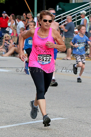 Whitewater Mile_0200