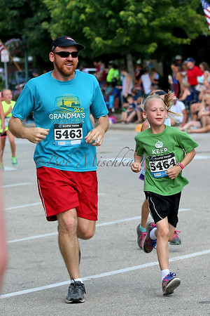 Whitewater Mile_0269_1
