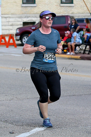 Whitewater Mile_0225