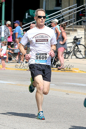 Whitewater Mile_0113