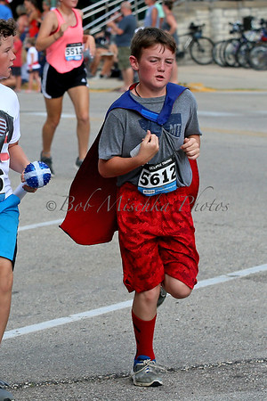 Whitewater Mile_0242
