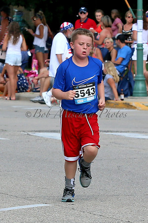 Whitewater Mile_0287