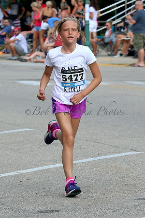 Whitewater Mile_0249