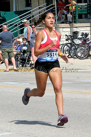 Whitewater Mile_0052