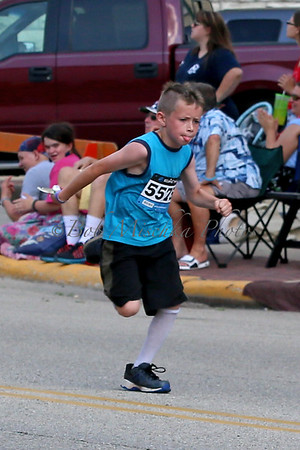 Whitewater Mile_0214