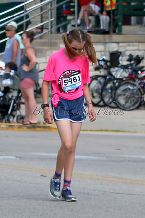 Whitewater Mile_0230