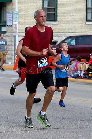 Whitewater Mile_0206