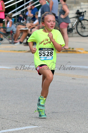 Whitewater Mile_0278_1