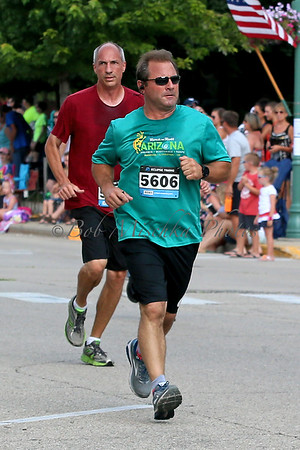 Whitewater Mile_0201