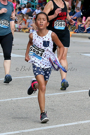 Whitewater Mile_0216