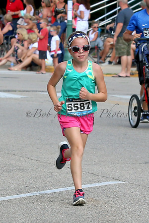 Whitewater Mile_0217