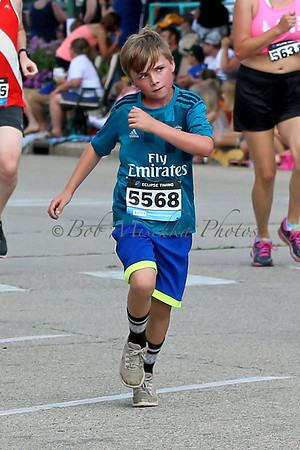 Whitewater Mile_0180