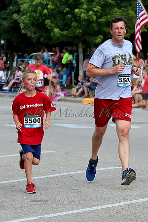 Whitewater Mile_0250
