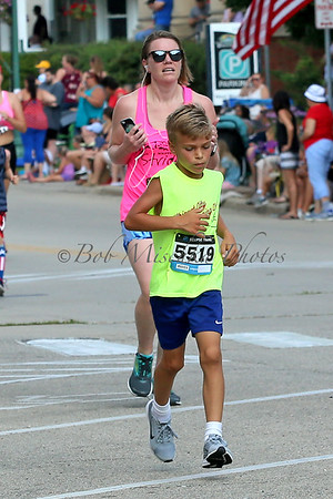 Whitewater Mile_0166