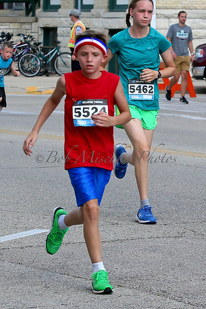 Whitewater Mile_0210