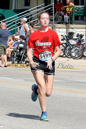 Whitewater Mile_0112
