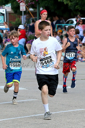 Whitewater Mile_0177