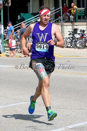 Whitewater Mile_0046