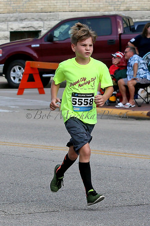 Whitewater Mile_0227
