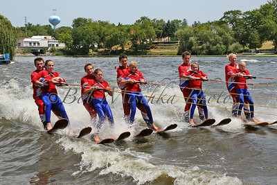 Water Skiing_0069