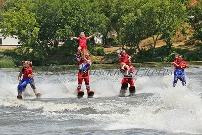 Water Skiing_0047