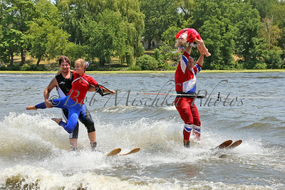 Water Skiing_0062