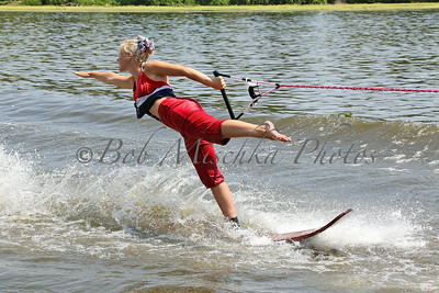 Water Skiing_0090