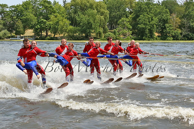 Water Skiing_0040