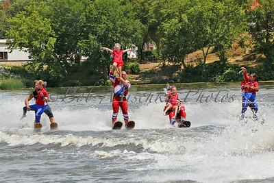 Water Skiing_0048