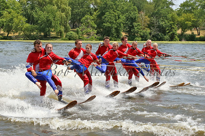 Water Skiing_0041