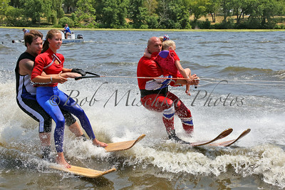Water Skiing_0080