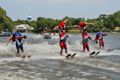 Water Skiing_0017