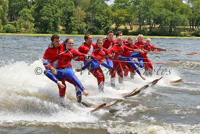 Water Skiing_0042