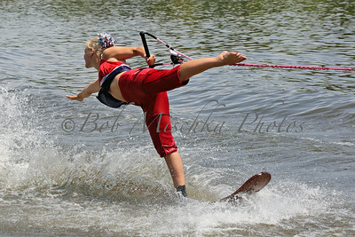 Water Skiing_0088