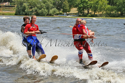 Water Skiing_0078