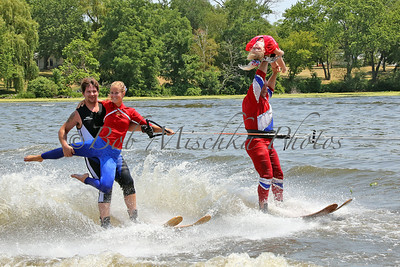 Water Skiing_0063
