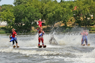 Water Skiing_0049