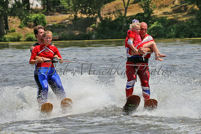 Water Skiing_0074