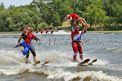 Water Skiing_0060